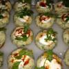 Mantı Patates Salatası Tarifi