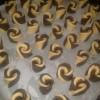 Gül kurabiyesi Tarifi
