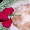 Tavuk Göğsü Tarifi Tarçınlı