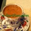 Bol Köpüklü Türk Kahvesi Nasıl Yapılır?