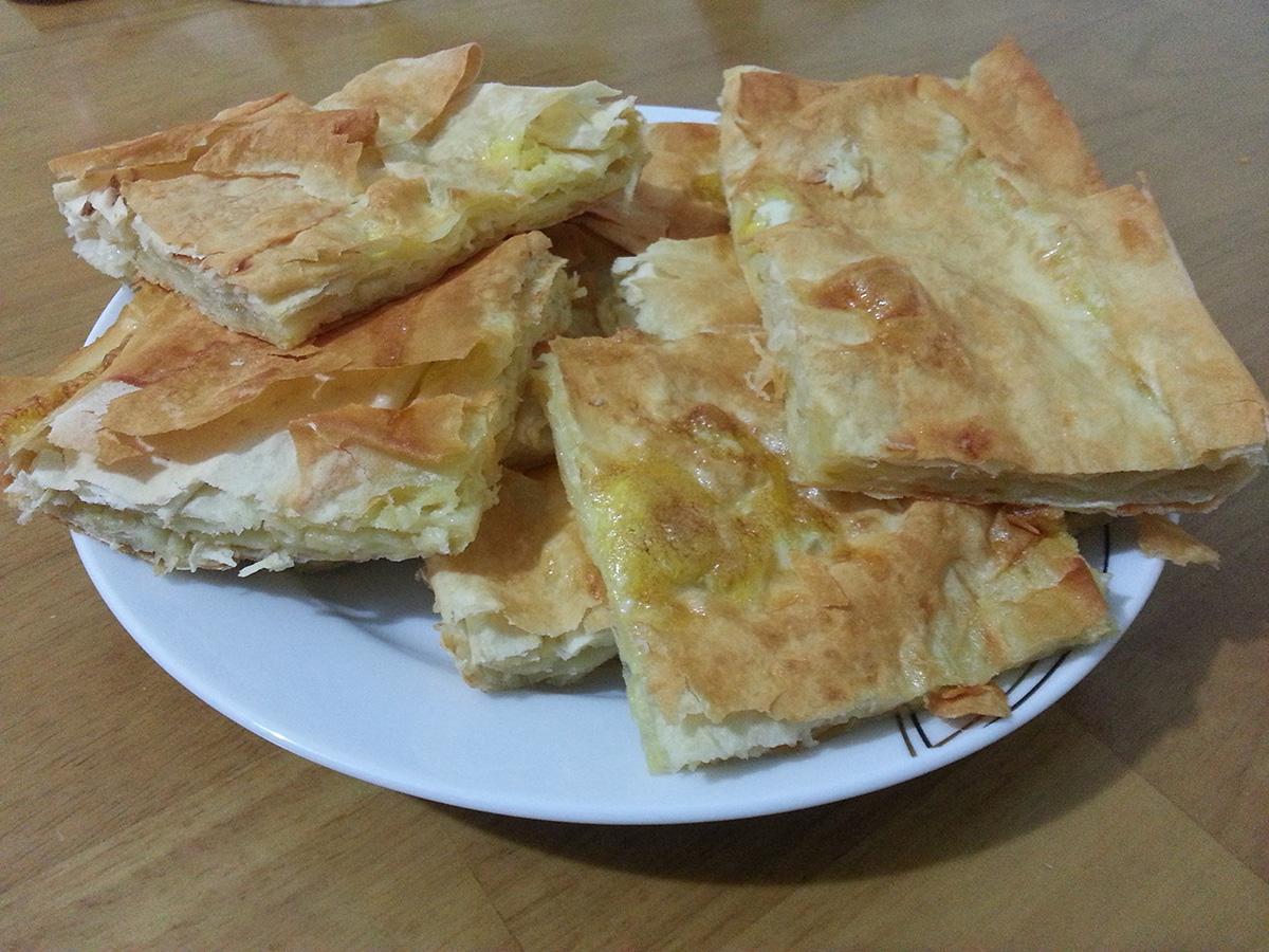 peynirli_tepsi_böreği