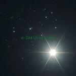 Kutupyıldızı
